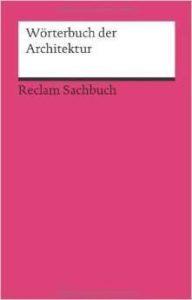 woerterbuch-architektur