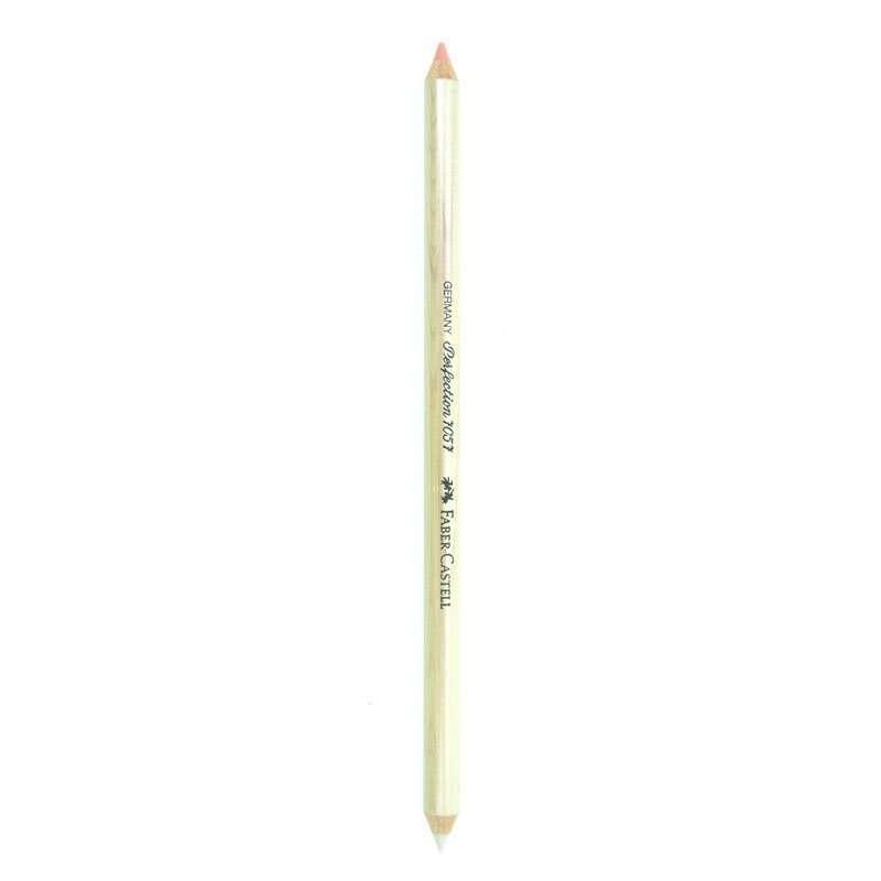 Radierstift fürs Architekturstudium