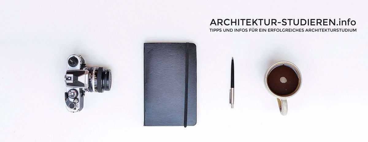 Hast du Fragen zum Architekturstudium? Auf Architektur-studieren.info gebe ich dir meine persönlichen Erfahrungen, Tipps und Informationen weiter.