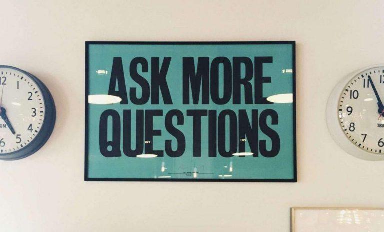 FAQ – Fragen und Antworten zum Architekturstudium | Architektur-studieren.info
