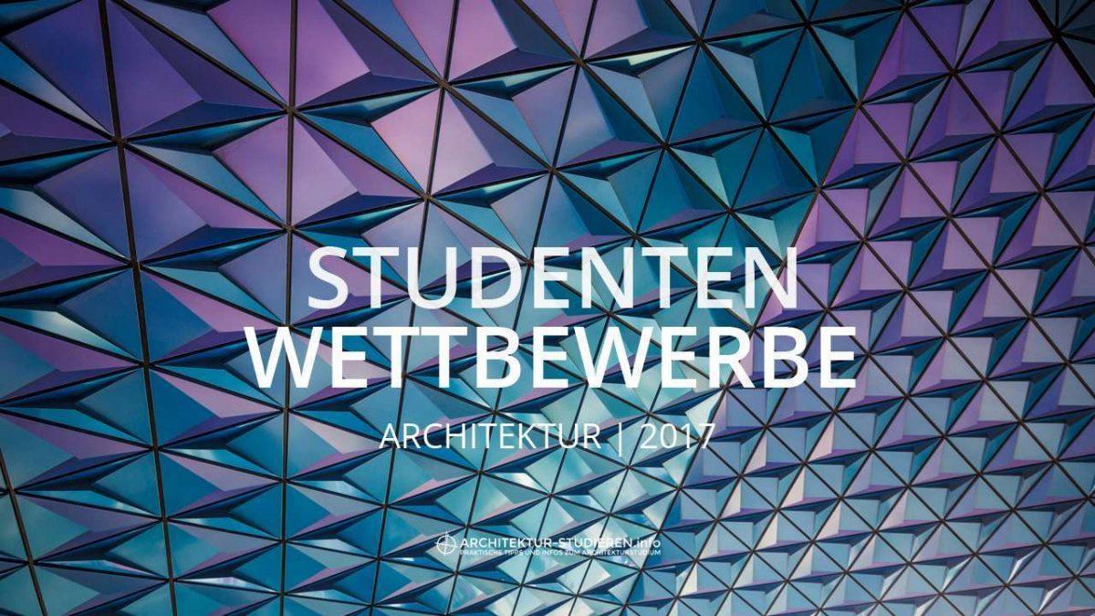 wettbewerb: 60plus xxl (29.09.2017) | architektur-studieren, Innenarchitektur ideen
