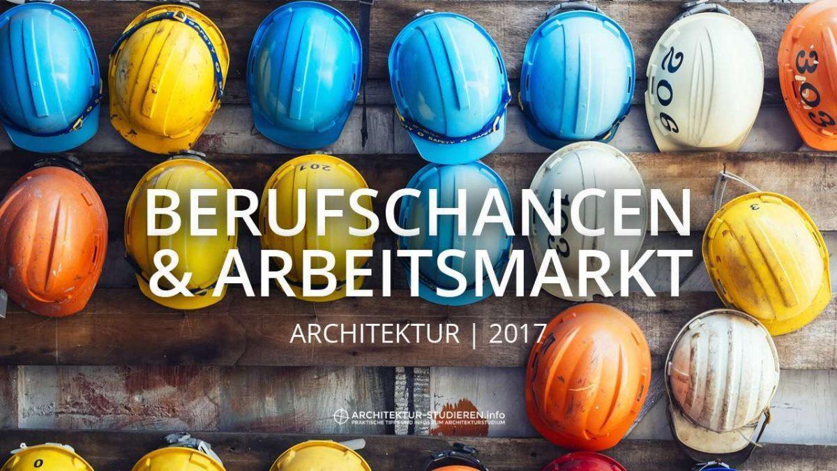 Innenarchitektur Zukunftsaussichten nachfrage nach architekten steigt weiter architektur studieren info