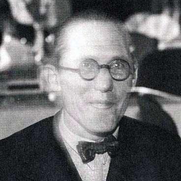 Le Corbusier | Architektur-studieren.info