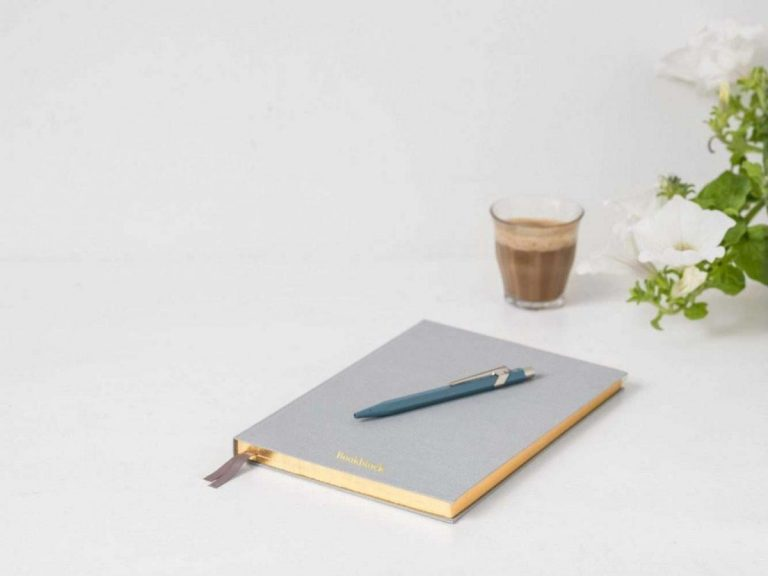 Sach- und Fachbücher Architektur – Für Studierende und Architekten | Persönliche Empfehlungen und Tipps auf Architektur-studieren.info