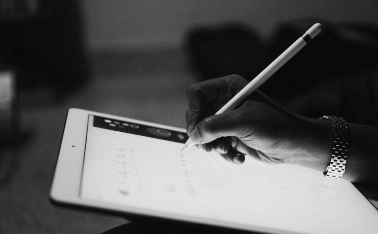 Die 8 besten Apps zum Zeichnen und Skizzieren von Architektur. Für Architektur-Student*innen und Architekt*innen | Vorgestellt auf Architektur-studieren.info