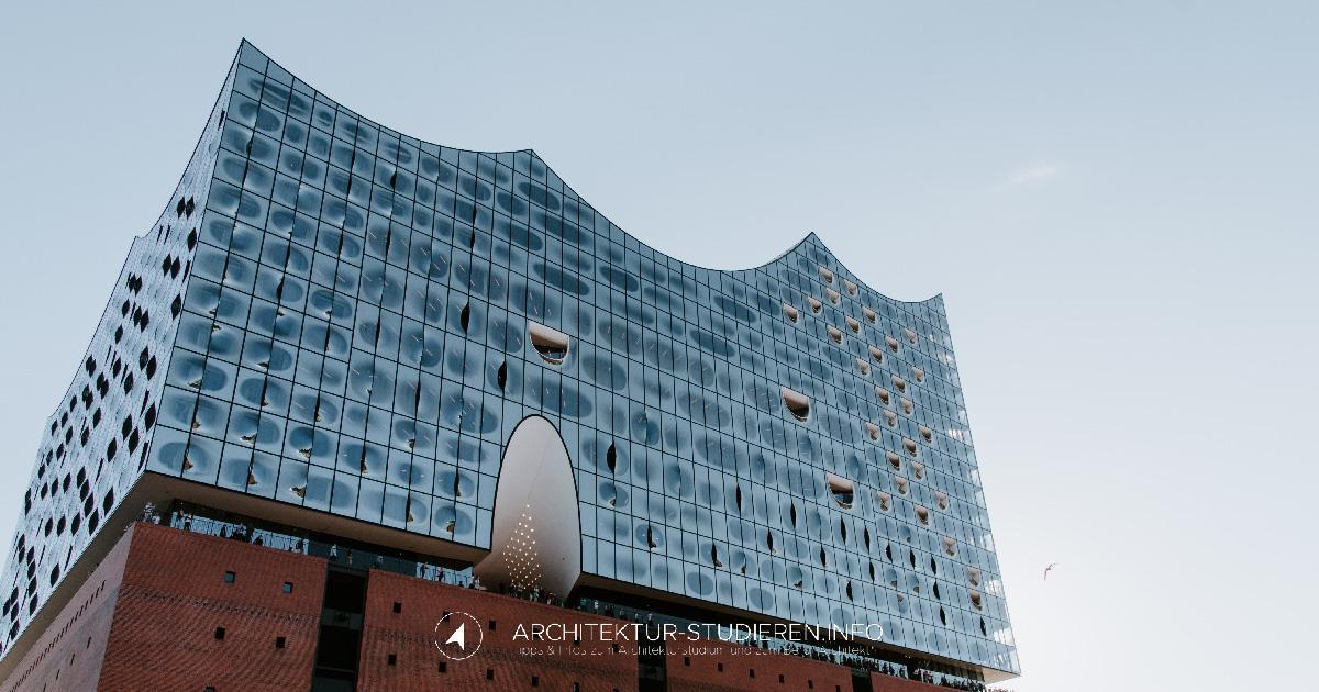 Architektur Studieren Berlin