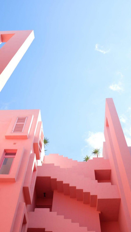 Rückmeldung zum Sommersemester 2019 | Architektur-studieren.info