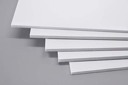 Tipp: Modellbaumaterial für den Modellbau im Architekturstudium | Werkzeuge | Architektur-studieren.info