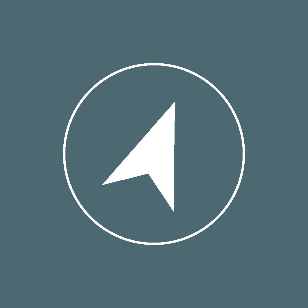 Tipps und Infos zum Architekturstudium