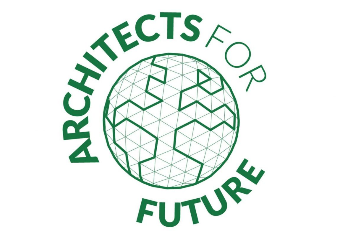 Architects for Future | © José Miguel Arango