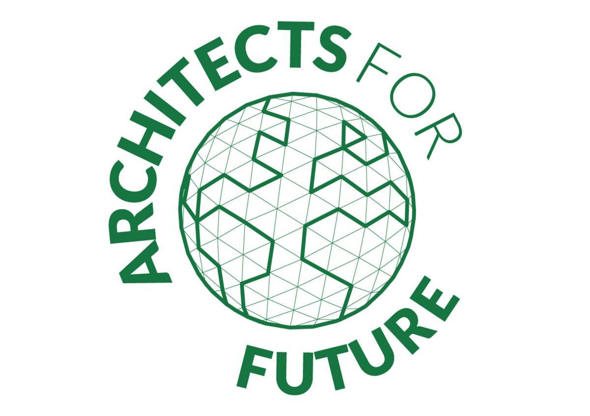 Architects for Future | © José Miguel Arango