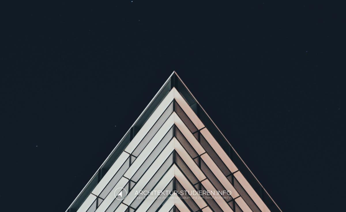 Architekturstudium: Entwerfen verbessern | © Architektur-studieren.info