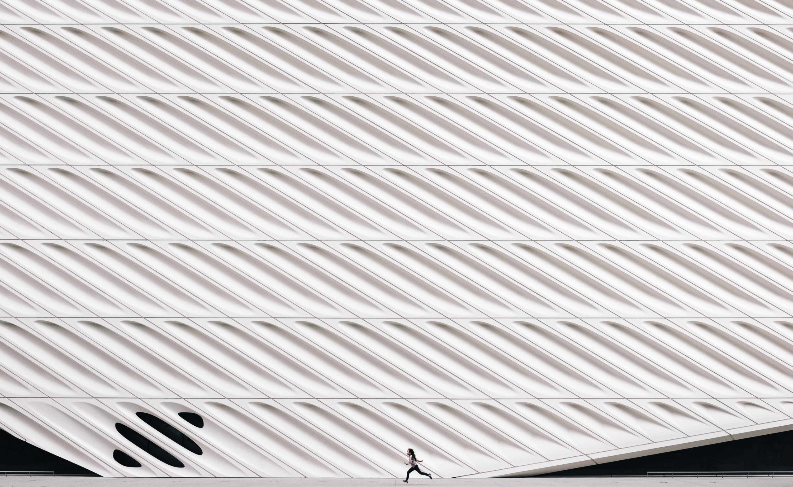 Maßstab umrechnen Technische Zeichnung oder Architektur-Modellbau | Architektur-studieren.info