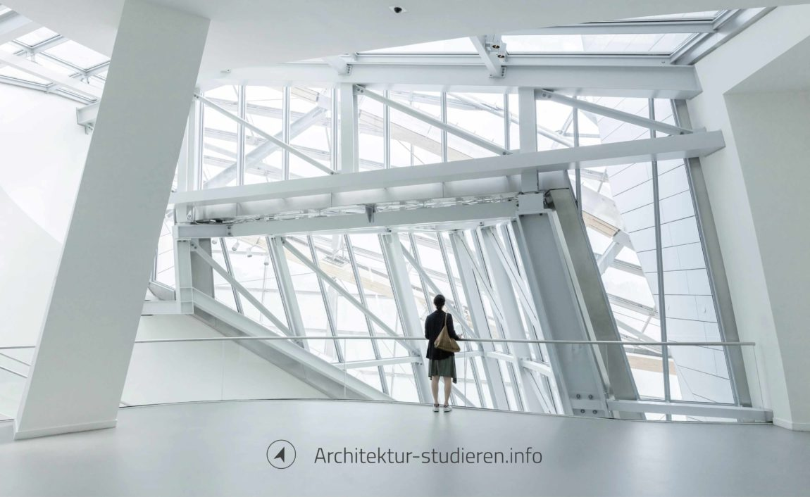 Studentinnen und Studentenwettbewerbe Architektur 2020 und 2021 | Architektur-studieren.info