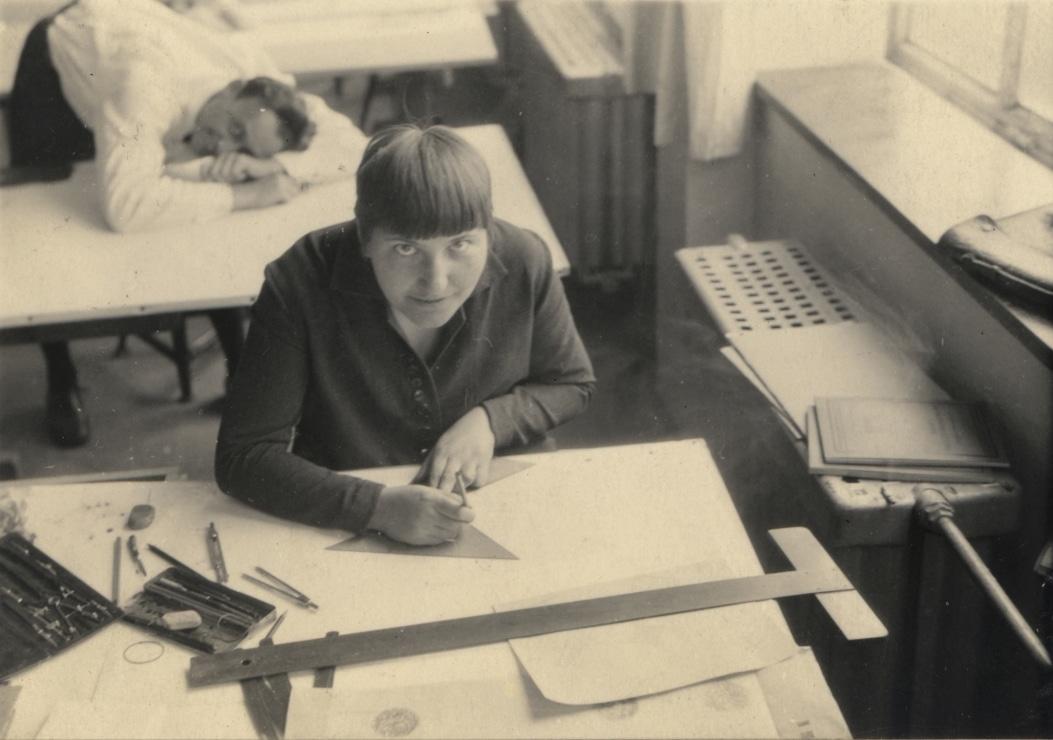 [QUIZ] Berühmte Architektinnen | Frauen in der Architektur