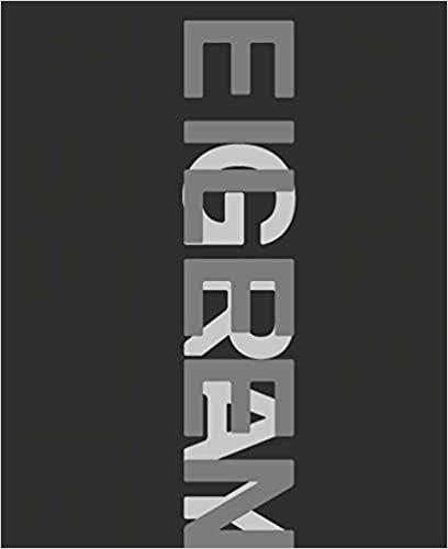 Eileen Gray, © BARD CTR | vorgestellt auf Architektur-studieren.info