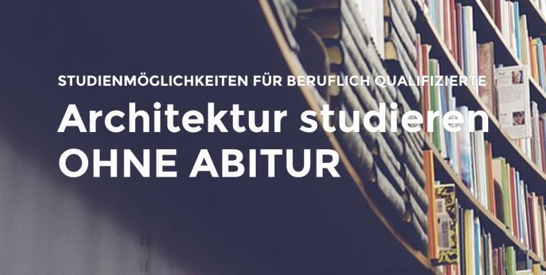 innenarchitektur ohne studium – dogmatise, Innenarchitektur ideen