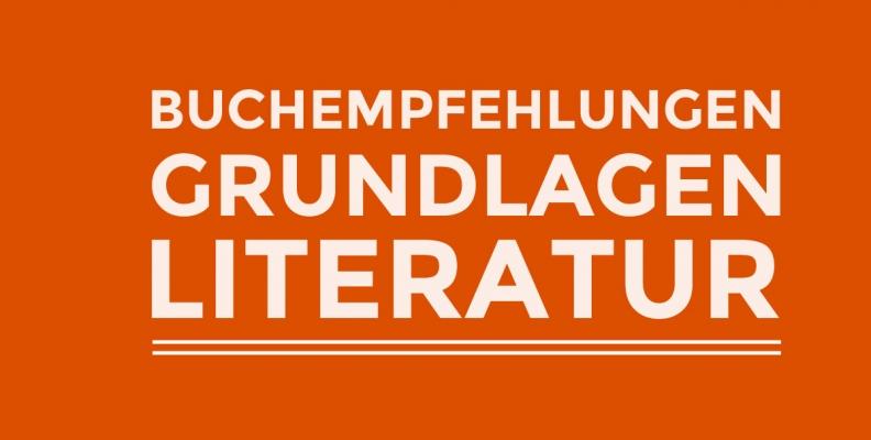 buecher-architekturstudium-grundlagenliteratur- ...