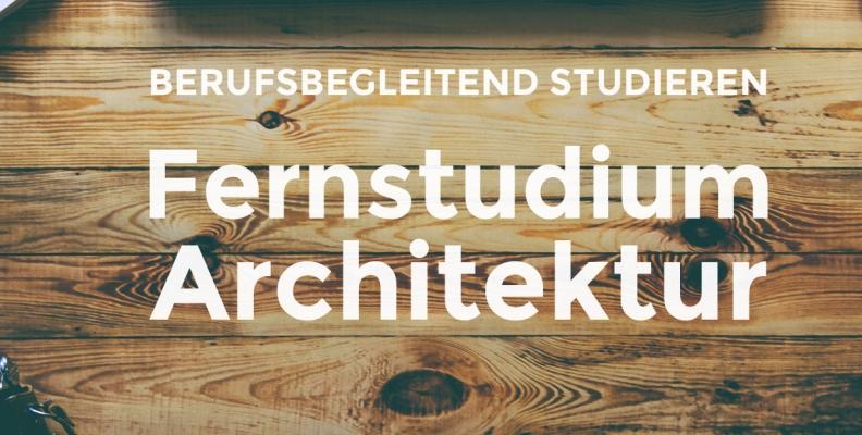 Innenarchitektur Fernstudium österreich fernstudium innenarchitektur jamgo co