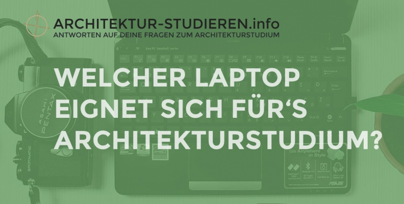 moderne Planung und Architektur erlernen an der Uni Hamburg